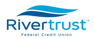 Mississippi Telco Federal Credit Union